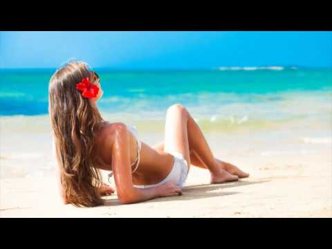 Relaxing Chill House Music | Instrumental Ambient Tropical House Music | Best Lounge Music