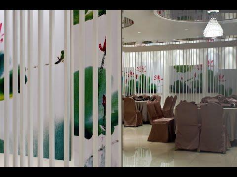 上海鄉村餐廳