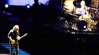 Tool Live Tulsa 2016 (Full Concert)