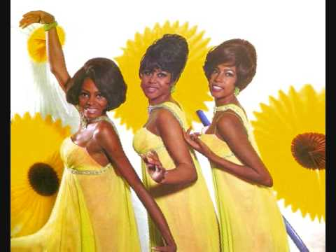 Love Child (Song) by Diana Ross and The Supremes