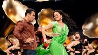 Son Of Sardaar Po Po Full Video Song | Salman Khan, Ajay