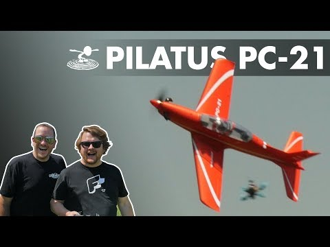 alexs-longest-knife-edge-fms-pilatus-pc21