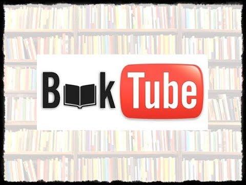 Booktubers que assisto | VEDA #16 | Um Livro e Só