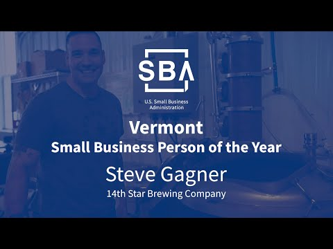 mp4 Small Business Administration Vermont, download Small Business Administration Vermont video klip Small Business Administration Vermont