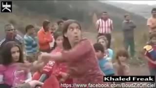 Tu Kabel remix
