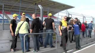 OW Cup 2015, SC 1000 Race 10, Assen 3-10-2015
