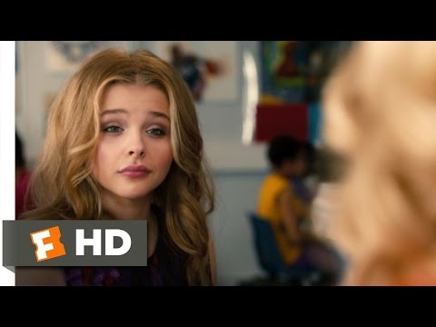 Download Kick-Ass 2 (6/10) Movie CLIP - The Sick Stick ...