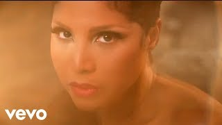 Toni Braxton & Babyface - Hurt You
