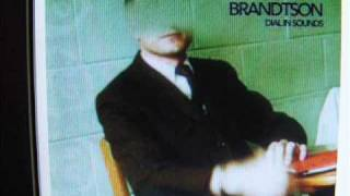 Brandtson-Some Kind Of Jet Pilot.wmv