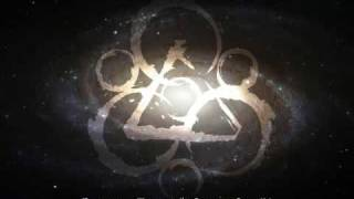 Coheed & Cambria - Welcome Home