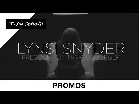 Lynsi Snyder - Lost Love