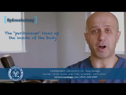 Krónikus prosztatagyulladás férfiakban népi gyógymódok kezelése