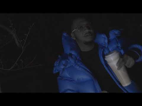 It'z Pizzle – On The Way (Official Music Video)
