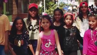 Sher Aaya Sher ft.#Divine |#GULLYBOY |#RanveerSingh| #AliyaBhatt| choreographe by Sohan munda