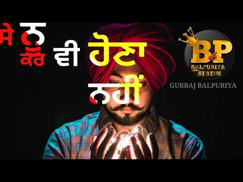 Video Dan Mp3 Balpuriya Status Telenewsbd Com