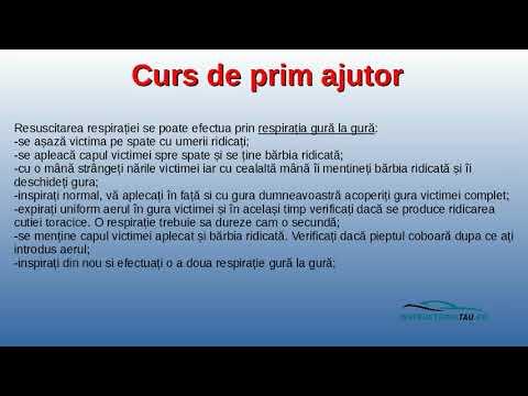 Unguent antiinflamator articular pentru traume