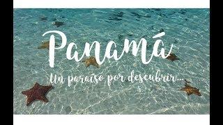VÍDEO PANAMÁ