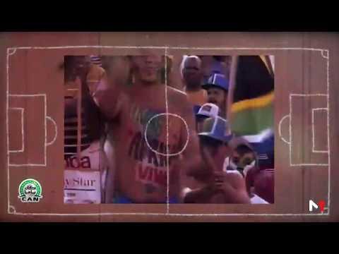 العرب اليوم - شاهد: معلومات لا تعرفها عن بطولة كأس أفريقيا لعام 1996