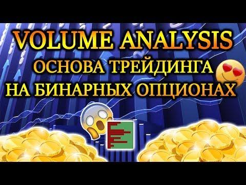Отзывы бинарных опционах через сайт компании олимп трейд