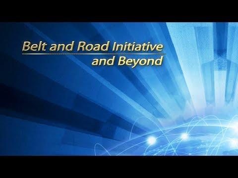 BRI 360: Ambassadors go head-to-head over Belt and Road Initiative