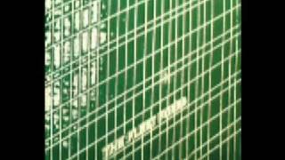 Fleet Foxes - Icicle Tusk