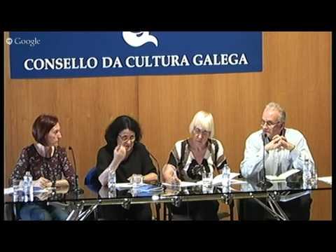 Geneviève Fraisse no ciclo O(s) sentido(s) da(s) cultura(s)