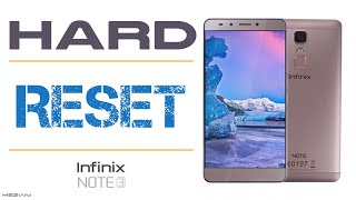 How to Flash and connected Dead phone Infinix NOTE 3 Pro X601 LTE