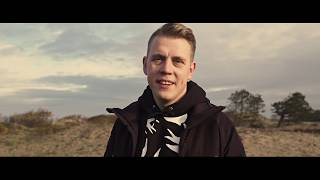 Martin Jensen X Bjørnskov   Somebody I'm Not (Behind The Scenes)