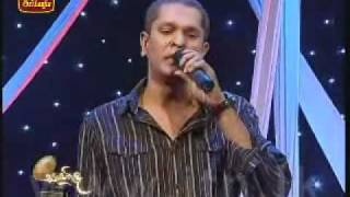 Egodaha  Yanno - Sathish Perera