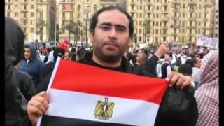تحميل اغاني الكابو حميد الشاعرى ومصطفى شوقى-الثورة كشفت كتير MP3