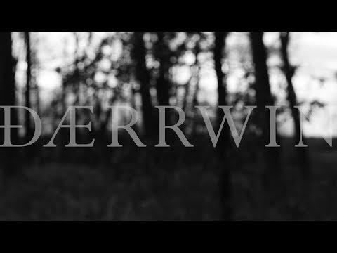 """DÆRRWIN - DÆRRWIN - Making of """"UV'DEREKH"""""""