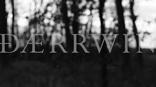 "Video DÆRRWIN - Making of ""UV'DEREKH"""