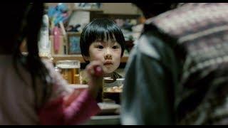 【宇哥】土豪老爸将6岁的儿子换给穷人家,真相令人唏嘘……《如父如子》