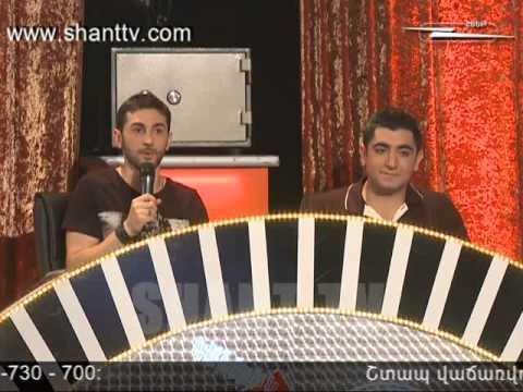 Kanxik humor 08 09 2012