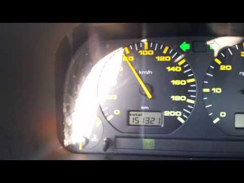 Welches Benzin in den Toyota korollu 2007 zu überfluten