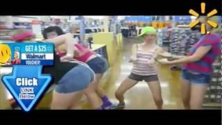 People Of Walmart 3 (2012) -GET Walmart Gift Card Free