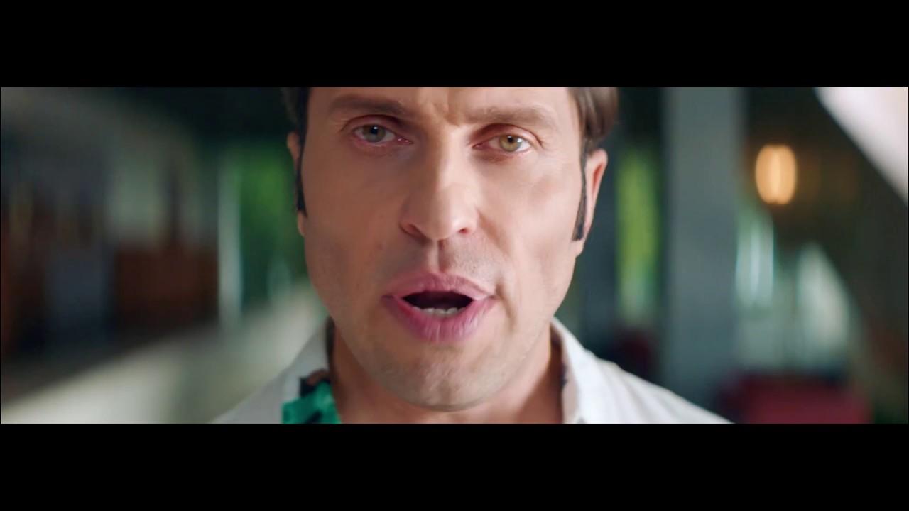 Артур Пирожков: Российский шоумен, комедийный киноактёр, телеведущий, певец. Бывший игрок...