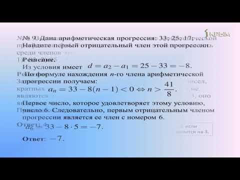 Домашнее Задание. 9 класс: алгебра, биология, география, история. Выпуск от 24.04.2020