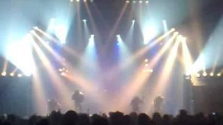 Dark Funeral -Ravenna Strigoi Mortii live @ Z7
