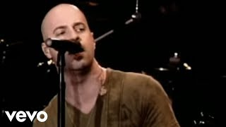Daughtry - What About Now