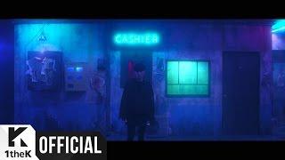 Lirik Lagu Junhyung – Too Much Love Kills Me