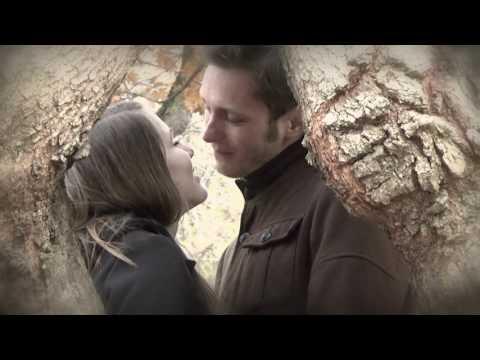 Milan Cyrus & Ladislav Kokesch - Milan Cyrus - Forgive Me