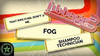 DANNY DEVITO PIKACHU - Fibbage 3 w/ Fiona Nova - Deceitember   Let's Play