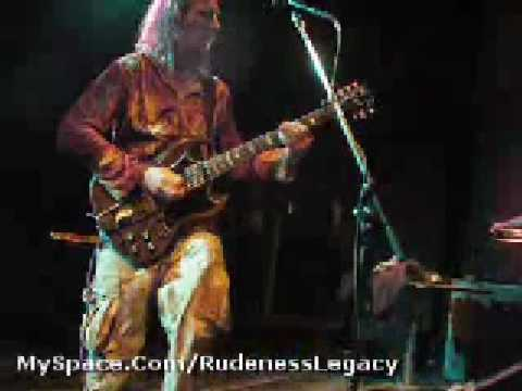 Blind Illusion 10/3/08~2 online metal music video by BLIND ILLUSION