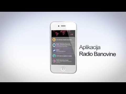 Video of Radio Banovina