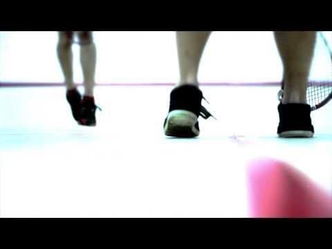 "Kohi Noir - Kohi Noir ""A Life to Upgrade"" (Official Video)"