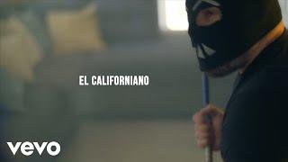 El Californiano