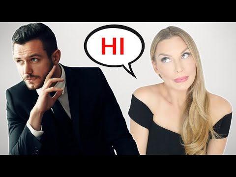 6 Things Women Do That Turn RICH MEN OFF!