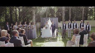 Wedding day {12.06.2015}