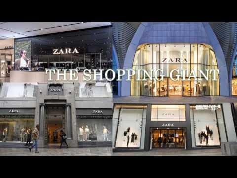 mp4 Marketing Plan Zara, download Marketing Plan Zara video klip Marketing Plan Zara
